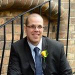 Matt Boxley