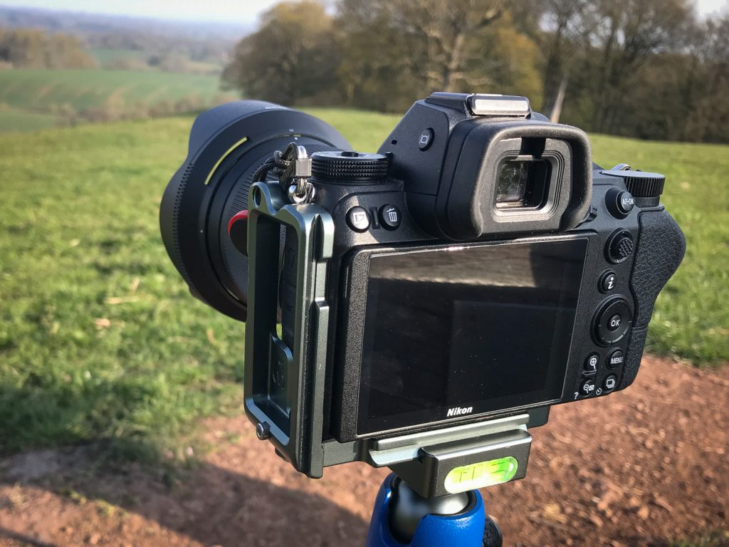 Best 5 Accessories For Landscape Photography